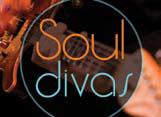 soul_divas